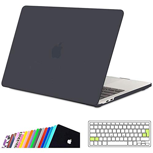 Macbook Pro Case A2159 Marca iNeseon