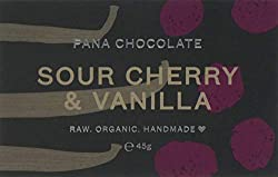 Handmade tasty organic chocolate Contains only natural ingredients Delicious, smooth textured chocolate Ideal for chocolate lovers