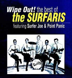 Wipe Out! The Best of the Surfaris