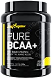 BigMan Pure BCAA 500 gr
