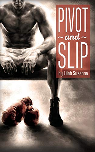 Slip Gay  marca Interlude Press
