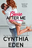 Chase After Me (Wilde Ways Book 9) (English Edition)