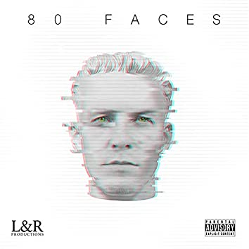 80 Faces