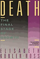 DEATH: THE FINAL STAGE