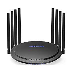which is the best google fiber router in the world