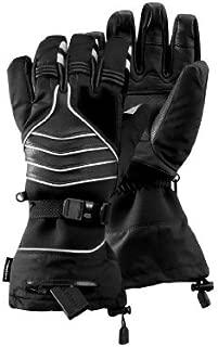 Beartek Premium Snow Bluetooth Gloves