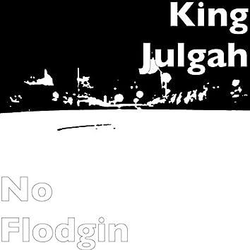 No Flodgin