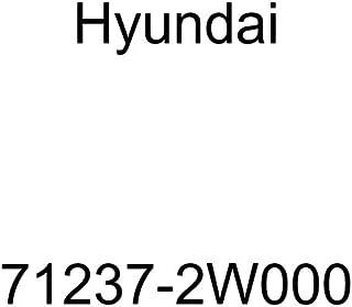 Multiple Manufactures HDP010191R Standard Cowl Panel No variation