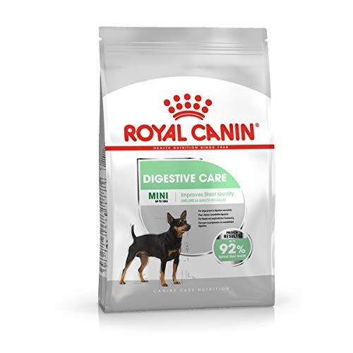 ROYAL CANIN Digestive Care Mini - Cibo Secco per Cani 1 kg