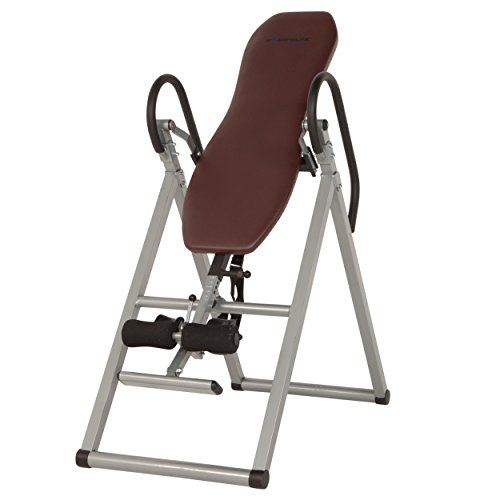 6. Exerpeutic Inversion Table