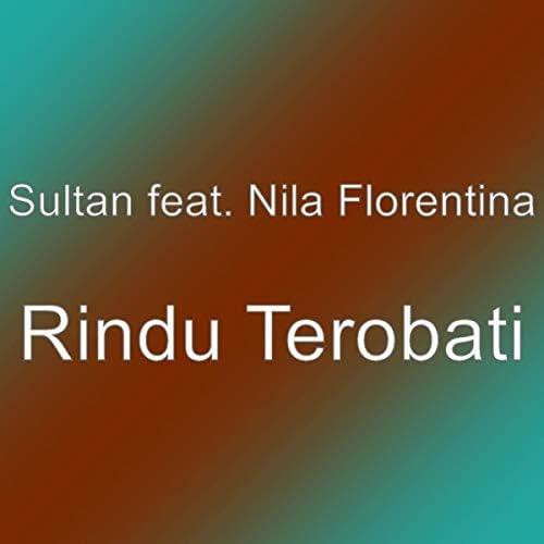 Sultan feat. Nila Florentina