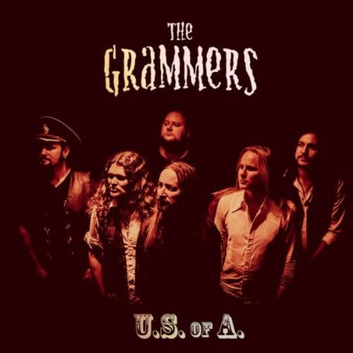 The Grammers
