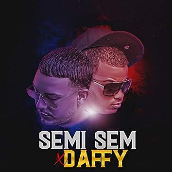 Job 28:28 (feat. Daffy el Audio)