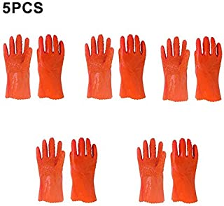 Peeling Potato Gloves Japanese Style Potato Skinning Gloves Peeling Gloves Non-Slip Gloves Peeling Potato Skin Gloves