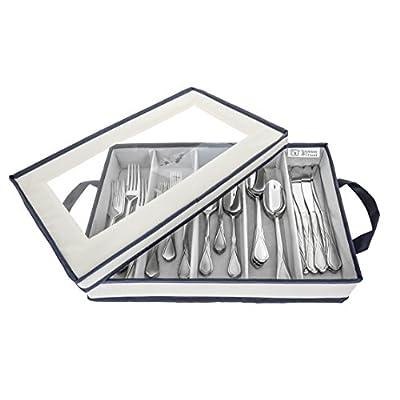 utensil storage container