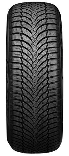 Nexen Tires -  Nexen Winguard