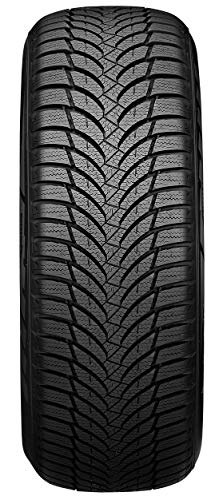 Nexen Tire -  Nexen Winguard
