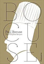 The Complete Bocuse de Bocuse