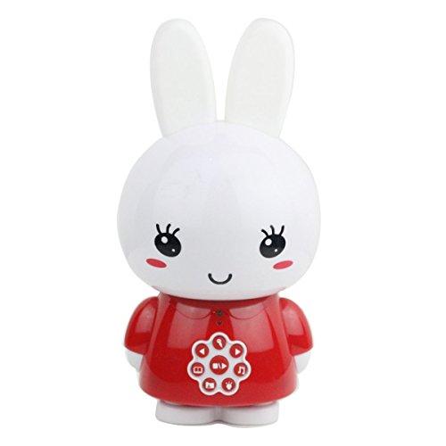 Alilo - Honey Bunny, juguete...