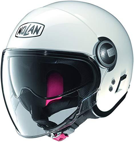 X-Lite - Nolan n21 Visor Classic