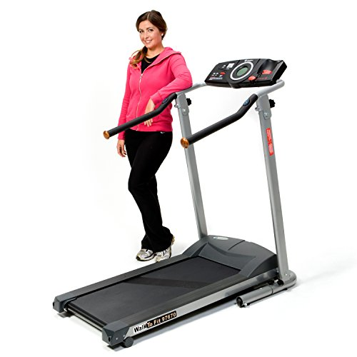 Exerpeutic TF900 High Capacity Fitness...