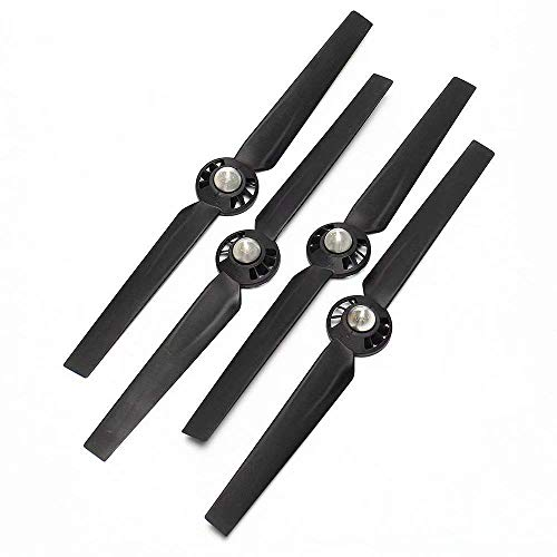 2 Pairs Propellers Rotor Blade Sets A and B...