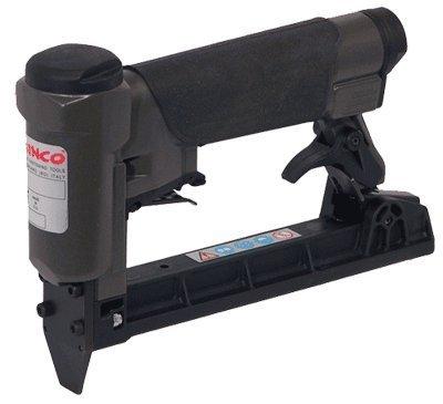 Buy Rainco R1B A11 upholstery stapler T50