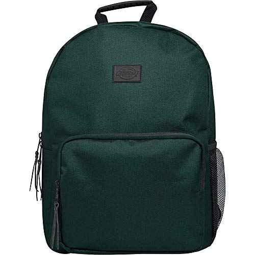 Dickies Cadet Backpack Forest Olive