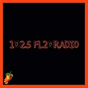 102.5 Fl20 Radio