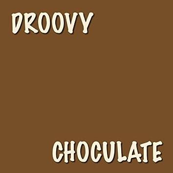 Choculate