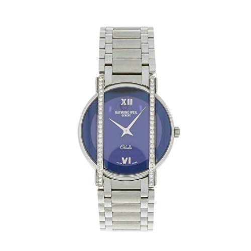 RAYMOND WEIL Reloj de cuarzo Othello 2201168