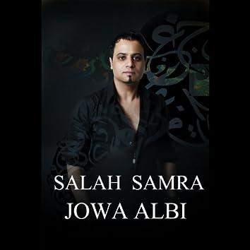 Jowa Albi