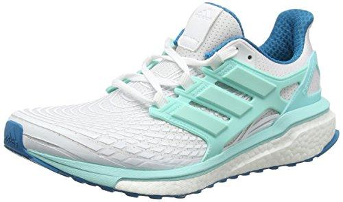 adidas Energy Boost W, Zapatillas de Trail Running Mujer