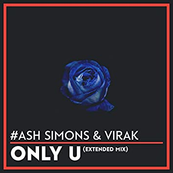 Only U (Extended Mix)