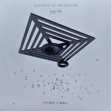 Sounds of Mundhum