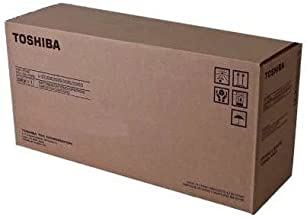 Toshiba T-4710U Toner Cartridge - made by Toshiba [36000 Pages]