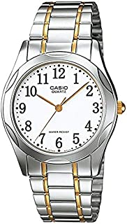 CASIO MTP-1275SG-7BDF MENS WATCH