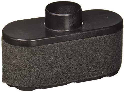 Kawasaki 11029-0031 Power Air Filter, Black
