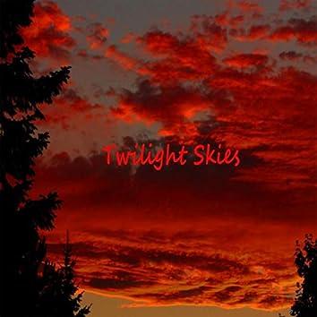 Twilight Skies