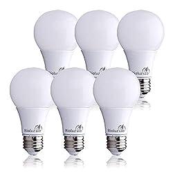 Image of Bioluz LED 40 Watt LED...: Bestviewsreviews