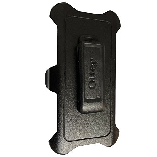 Top 10 s9 otter box clip for 2020