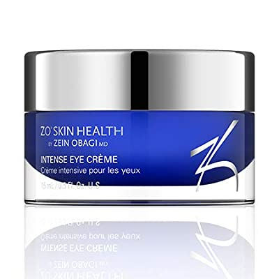 Zo Skin Health Intense