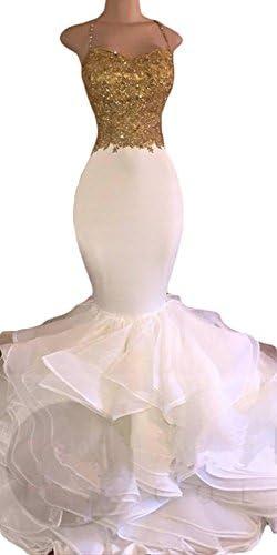 Cinderella style prom dress _image3