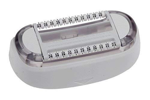 Braun 81533165 Fixiermassage-Set, Extra breit