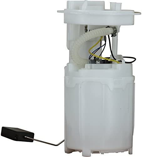 AIP Electronics Premium Complete Fuel Pump Assembly Compatible Replacement For 2005 2008 Volkswagen product image