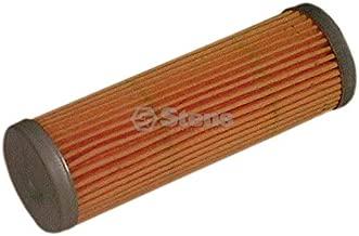 Cutter King # 120-670 Fuel Filter for Kubota 15231-43560