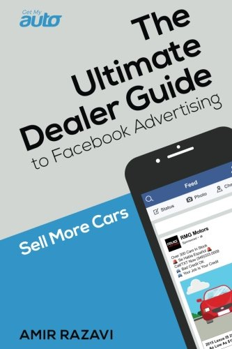 Atlas the new Facebook advertising technology
