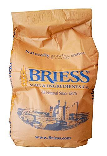 dry malt extract wheat - 6