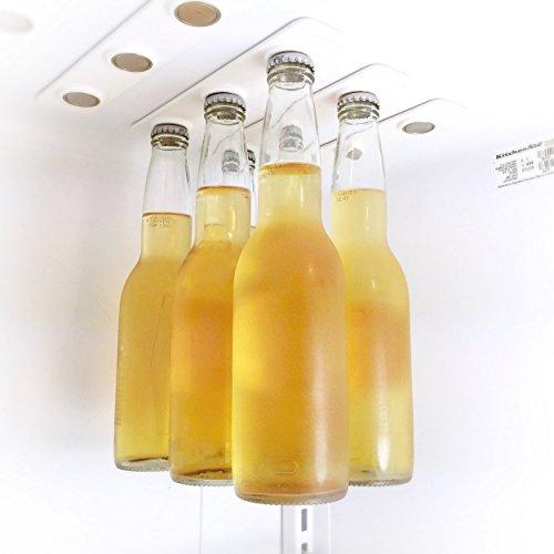 Bottle Loft Magnetic Hanger