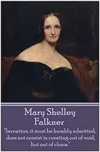 Mary Shelley - Falkner: